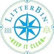LitterBin